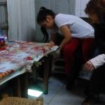 The Half Light/ Yari Aydinlink, Pasaj Independent Arts Space, Istanbul, 2016